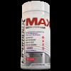 liporidex max appetite suppressant