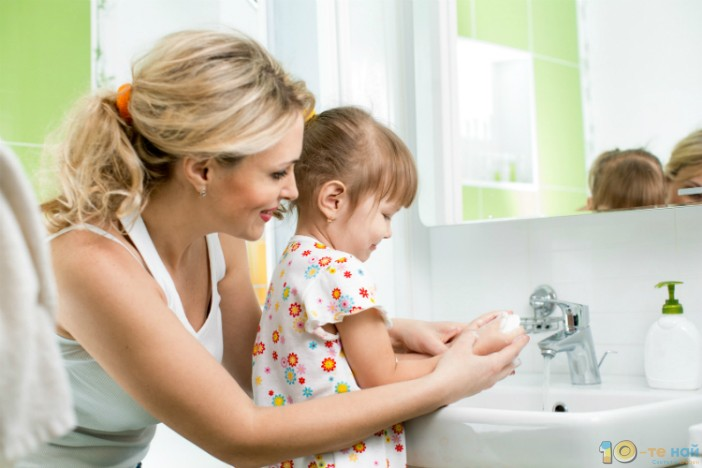 Tips For Keeping Your Family Healthy This Flu Season