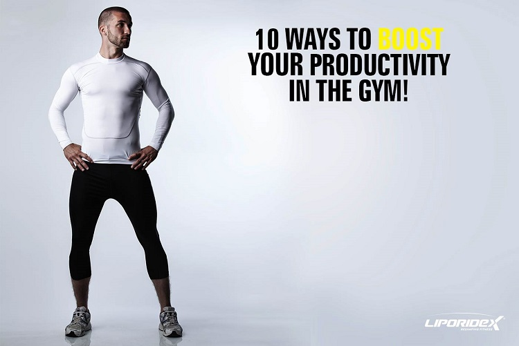 Calisthenics Workouts to Boost Your Gym Productivity