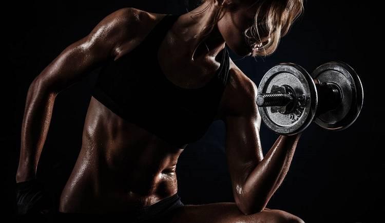 Hormonal Imbalance & Body Composition Optimization