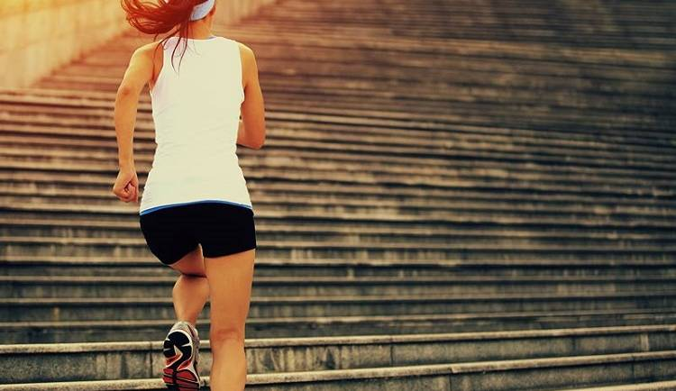 Want a Total Life Fitness Makeover? Start With These Tips