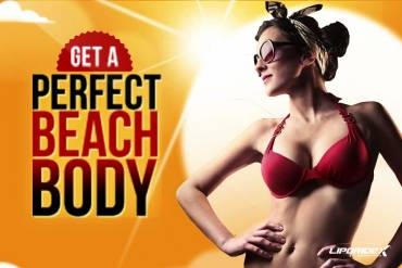 Perfect Summer Body Giveaway